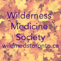 Wilderness Medicine Society