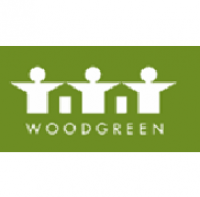 Woodgreen Mentorship Program
