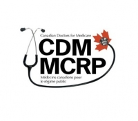 Canadian Doctors for Medicare – U of T Chapter