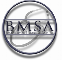 Black Medical Students Association