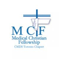Medical Christian Fellowship (MCF)