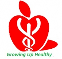 Growing Up Healthy